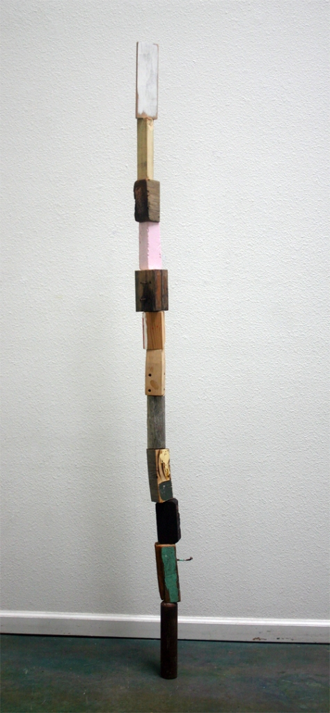 untitled(pole)